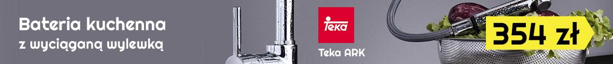 Zobacz Teka ARK