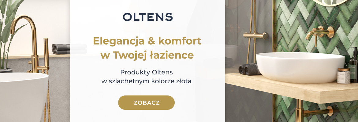 Oltens gold