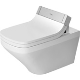 Toalety i deski myjące