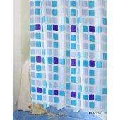 BISK 00073 zasłona prysznicowa