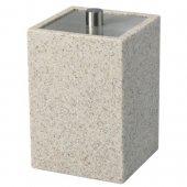 BISK Sand 01594 pojemnik