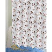 BISK 03712 zasłona prysznicowa