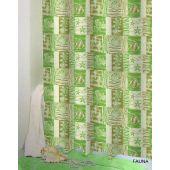 BISK 03562 zasłona prysznicowa