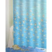 BISK 03564 zasłona prysznicowa