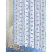 BISK 03810 zasłona prysznicowa