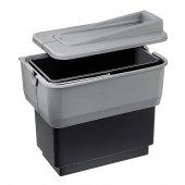 Blanco Singolo 512880 pojemnik na odpady