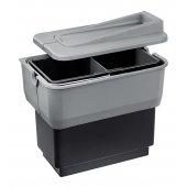 Blanco Singolo 512881 pojemnik na odpady