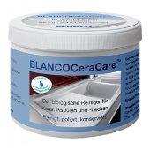 Blanco 519080 środek czyszczący