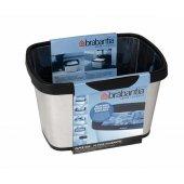 Brabantia 395567 pojemnik na odpady