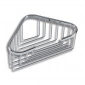 Ferro Metalia 60640 koszyk łazienkowy