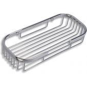 Ferro Metalia 60680 koszyk łazienkowy