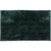 Multi-Decor Shiny 504368 dywanik łazienkowy