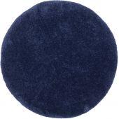 Multi-Decor Kena 504388 dywanik łazienkowy