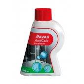 Ravak Conditioner B32000000N środek czyszczący do szkła anticalc