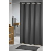 Sealskin Coloris 232211314 zasłona prysznicowa
