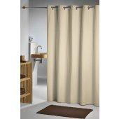 Sealskin Coloris 232211365 zasłona prysznicowa