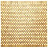 Sealskin Woodblock 293326674 dywanik łazienkowy