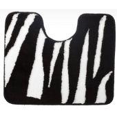 Sealskin Safari 293557619 dywanik łazienkowy