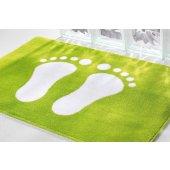 Sealskin Amy 293593637 dywanik łazienkowy