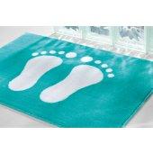 Sealskin Amy 293593635 dywanik łazienkowy
