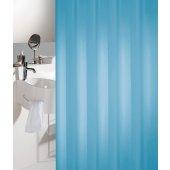 Sealskin Granada 217004721 zasłona prysznicowa