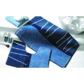 Sealskin Matches 293305021 dywanik łazienkowy