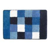 Sealskin Rosalyn 294113624 dywanik łazienkowy