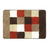Sealskin Rosalyn 294113677 dywanik łazienkowy