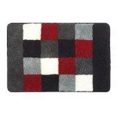 Sealskin Rosalyn 294113614 dywanik łazienkowy