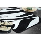 Sealskin Safari 293553619 dywanik łazienkowy