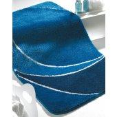 Sealskin Water 293246823 dywanik łazienkowy