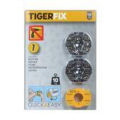 Tiger Figueras 398534146 klej