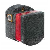 Kludi Zenta 38003 element podtynkowy baterii