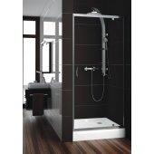 Aquaform Nigra 103092111 drzwi prysznicowe