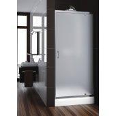 Aquaform Nigra 103091112 drzwi prysznicowe