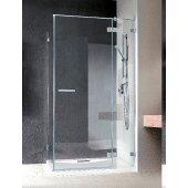 Radaway Euphoria 38304201R drzwi prysznicowe