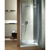 Radaway Almatea DWJ 313120112N drzwi prysznicowe