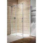 Radaway Espera KDJ 38049501L/38023001L drzwi prysznicowe