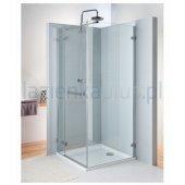 Koło Next HDSF90222R03L drzwi prysznicowe