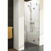 Ravak Brillant 0UP7BA00Z1 drzwi prysznicowe