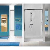 Sanplast TX 600271112038401 drzwi prysznicowe