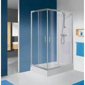 Sanplast TX 600271020038401 kabina prysznicowa