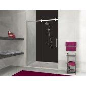 Sanplast Altus II 600121155142401 drzwi prysznicowe