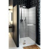 Aquaform HD Collection 10309393 drzwi prysznicowe
