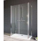 Radaway Eos II 379940201 drzwi prysznicowe