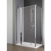 Radaway Eos II 379942401L drzwi prysznicowe