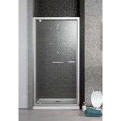 Radaway Twist 38200101 drzwi prysznicowe