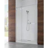 Radaway Euphoria 38301401L drzwi prysznicowe