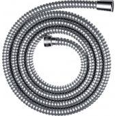 Hansgrohe Metaflex 28266000 wąż prysznicowy 160 cm