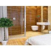 Huppe ena 2.0 140402069322 drzwi prysznicowe
